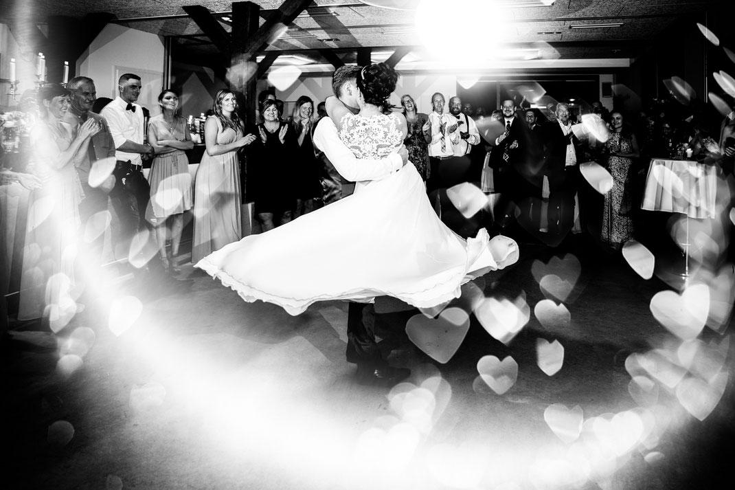 Hotel zur Klostermühe, Hochzeit, Wedding, Buxtehude, Sittensen, Stade, Harsefeld, Hamburg, Bremen, Vanessa Teichmann Samuelsen,  Hochzeitsfotograf, Fotografin, Hochzeitsfotografin, Jork, Meckelsen,  Vintage, Boho, Love