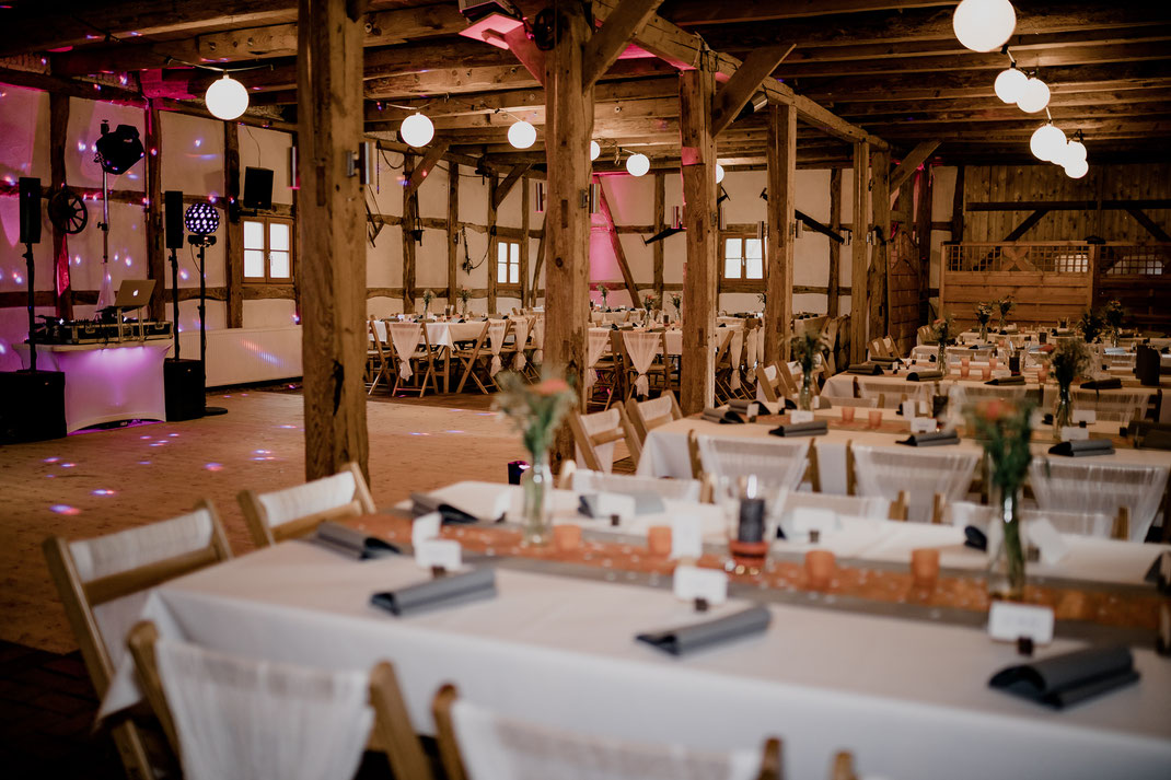 moisburg, party, feier, brautpaar, braut, bräutigam, empfang, bride, groom, buxtehude, scheune, empfang, deko, sitzordnung