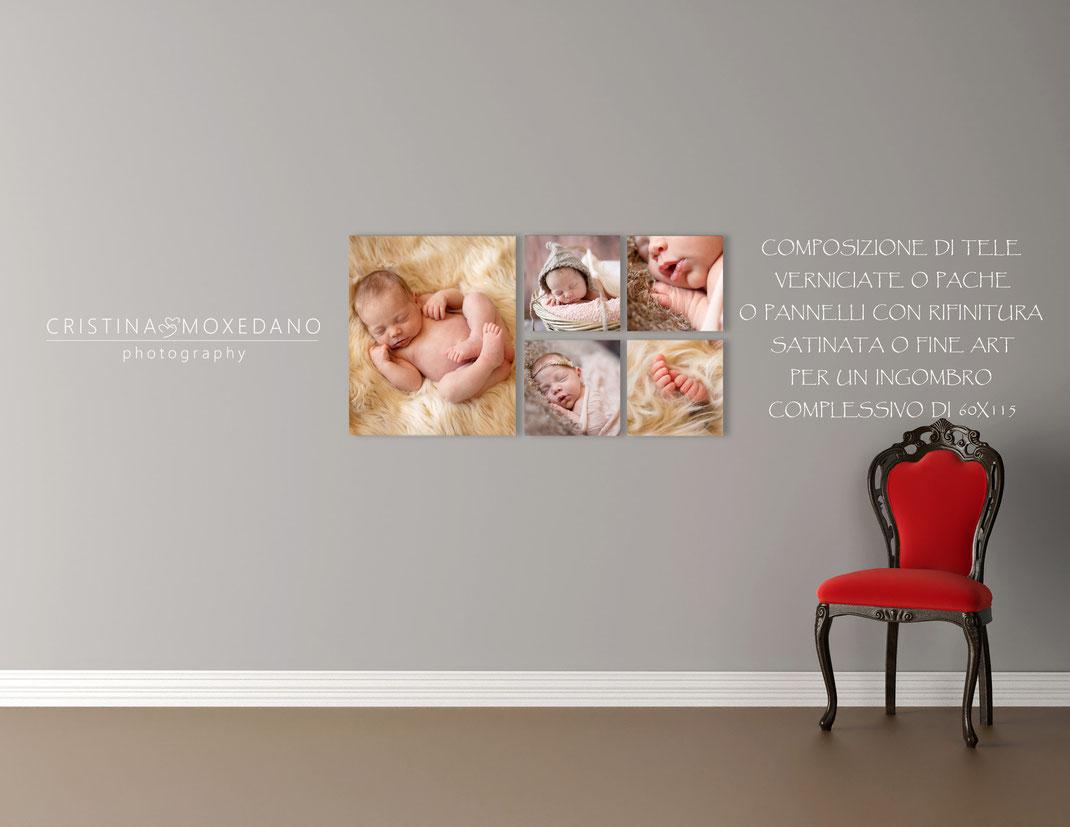 Fotografa matrimoni, maternità neonati bambini famiglie