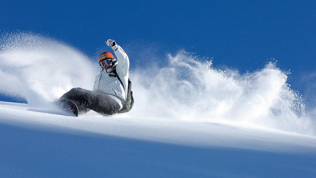 Толстовки для сноубординга