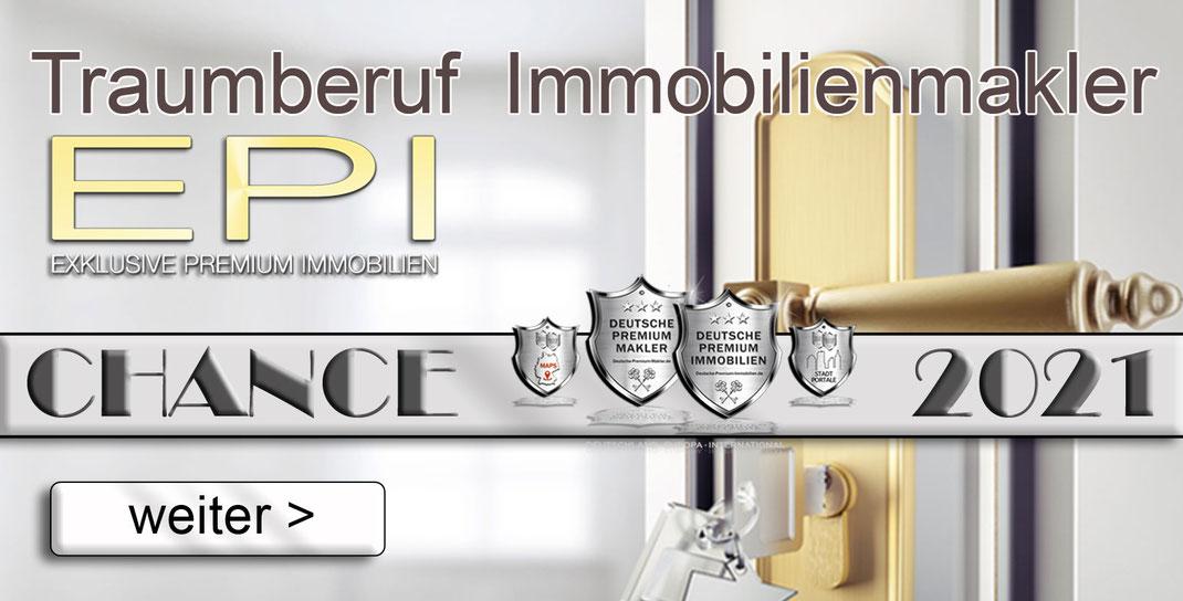 115 IMMOBILIEN FRANCHISE DORTMUND IMMOBILIENFRANCHISE FRANCHISE MAKLER FRANCHISE FRANCHISING STELLENANGEBOTE IMMOBILIENMAKLER JOBANGEBOTE MAKLER