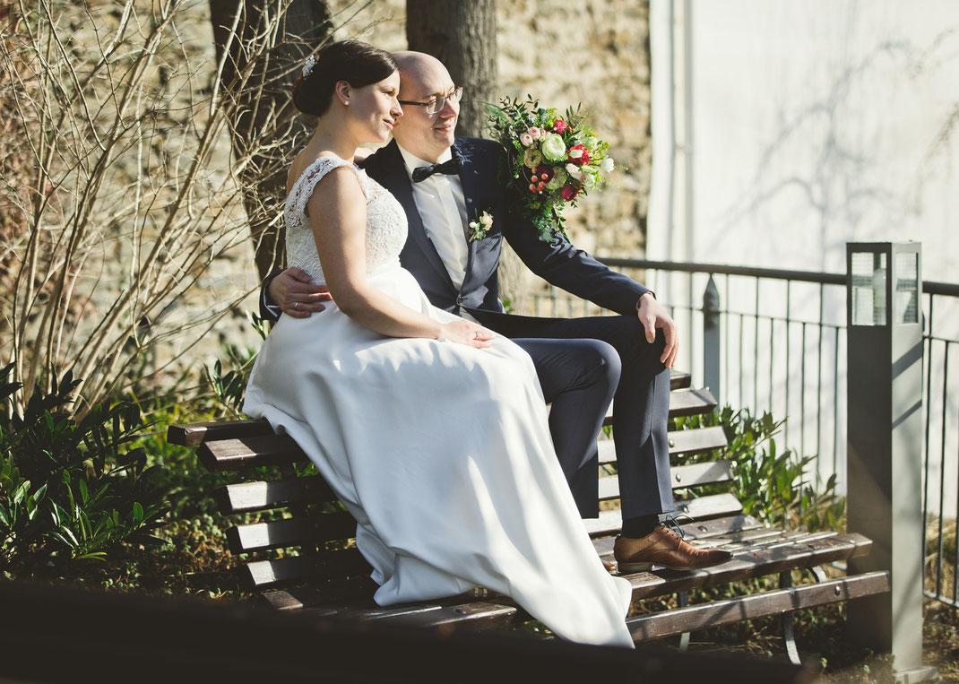 Hochzeitsfotos schloss wildeck zschoapu