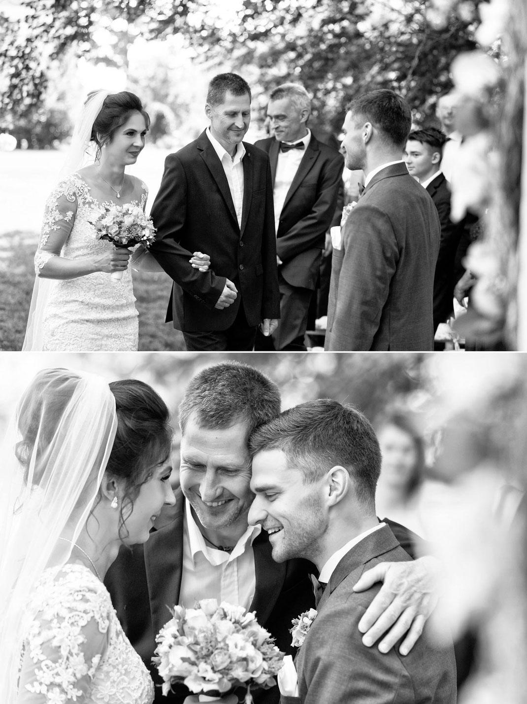 Hochzeitsfotograf, Sachsen, hochzeitsreportage