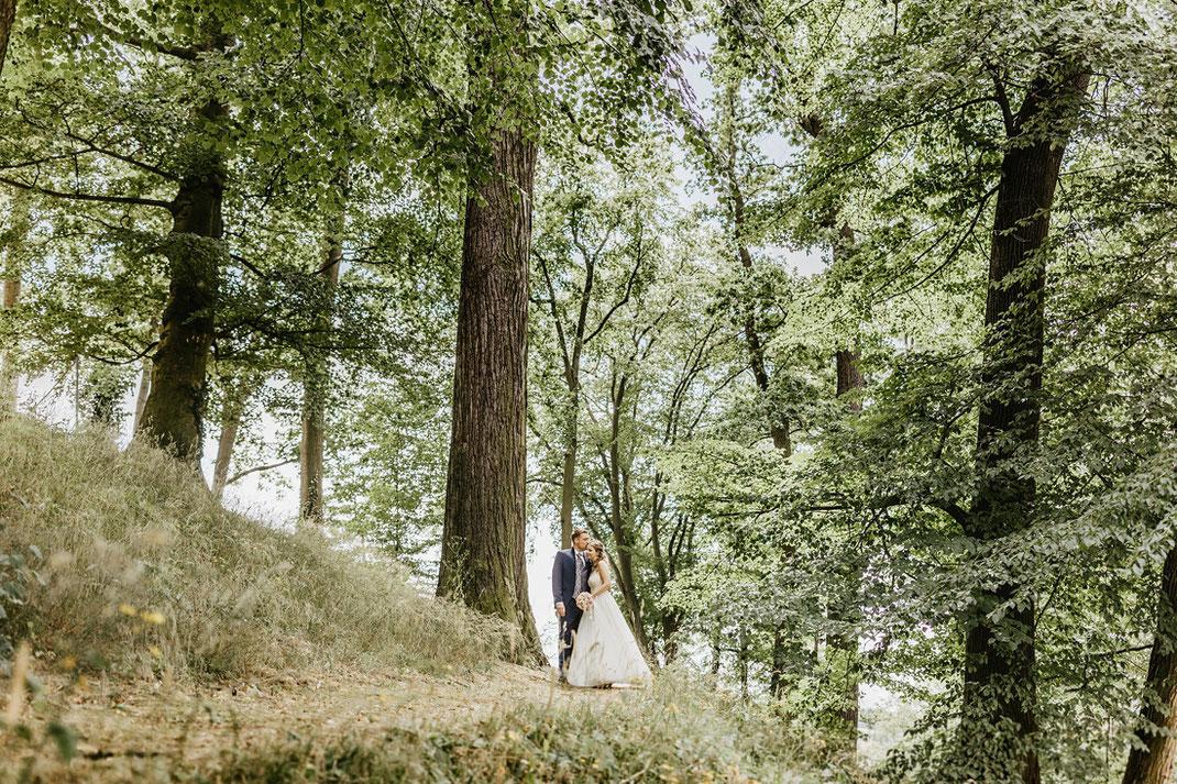 Hochzeit Wolkenburg, Fotograf Wolkenburg, Schloss Wolkenburg Hochzeit, Schloss Wolkenburg heiraten, Hochzeitsfotos