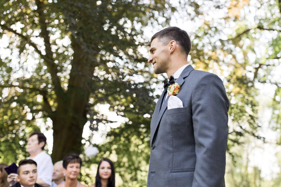 villa gückelsberg Hochzeit