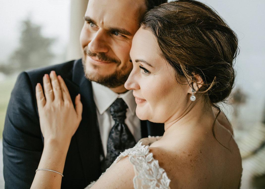 heiraten in oberwiesenthal