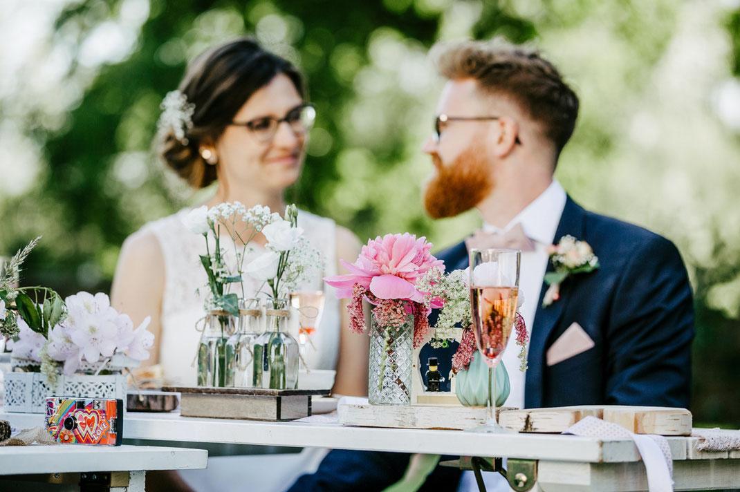 villa gückelsberg heiraten hochzeit von fotograf ben pfeifer