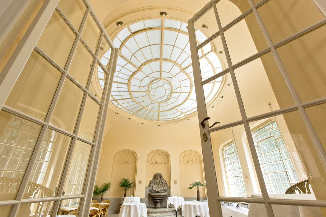 feiern im schloss lichtenwalde, hochzeit lichtenalde, schloss lichtenwalde hochzeit, restaurant vitzthum hochzeit