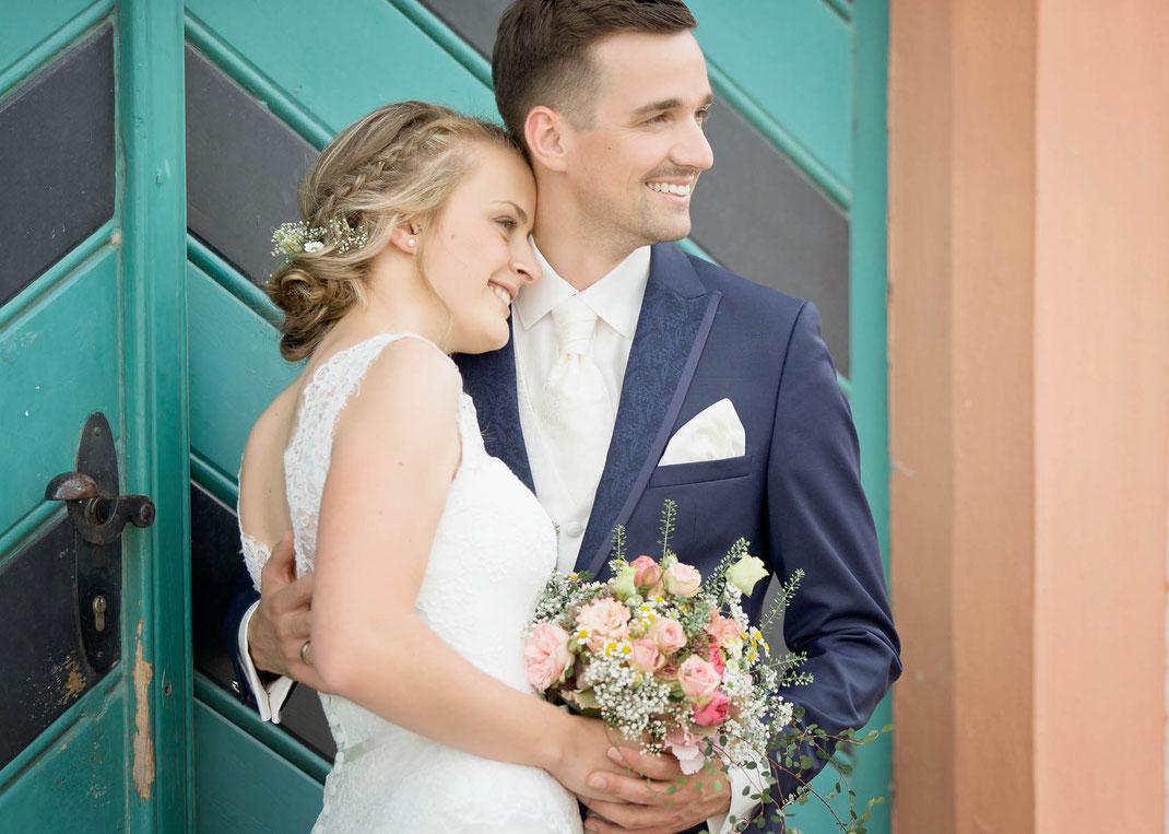 schloss, augustusburg, heiraten, hochzeit, fotos, fotograf, schloss augustusburg heiraten