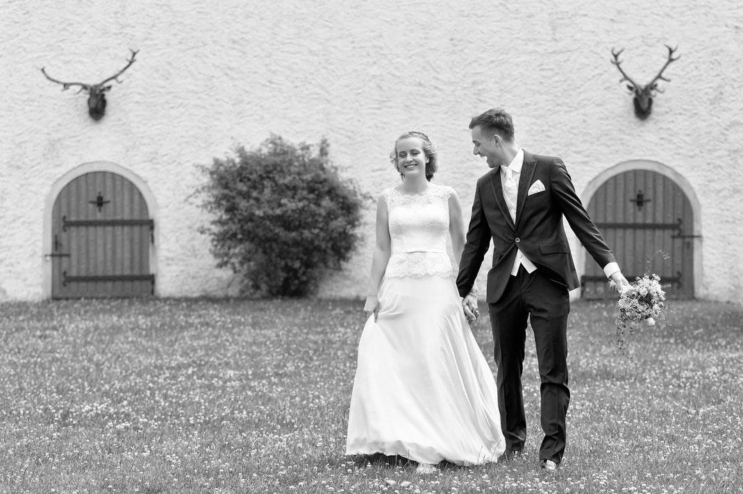 hochzeit auf schloss augsutsuburg, schloss augustusburg hochzeit, schloss, augustsburg, hochzeit, heiraten, Hochzeitsfotos, Hochzeitsfotograf, fotograf, schloss augustusburg heiraten, fotograf augustusburg