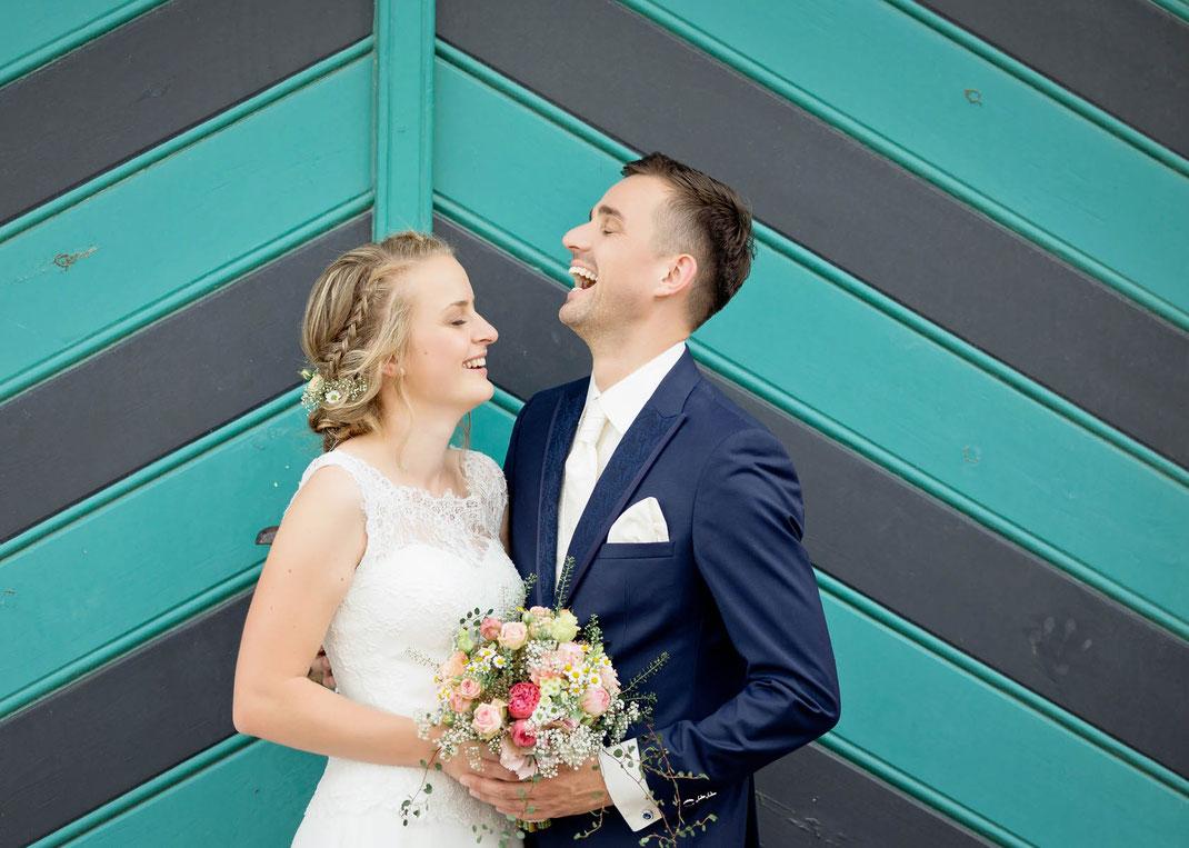 schloss augustusburg Hochzeit, schloss Augustusburg, schloss augustusburg hochzeit, schloss, augustusburg, hochzeit, hochzeitsfotograf, hochzeitsfotos