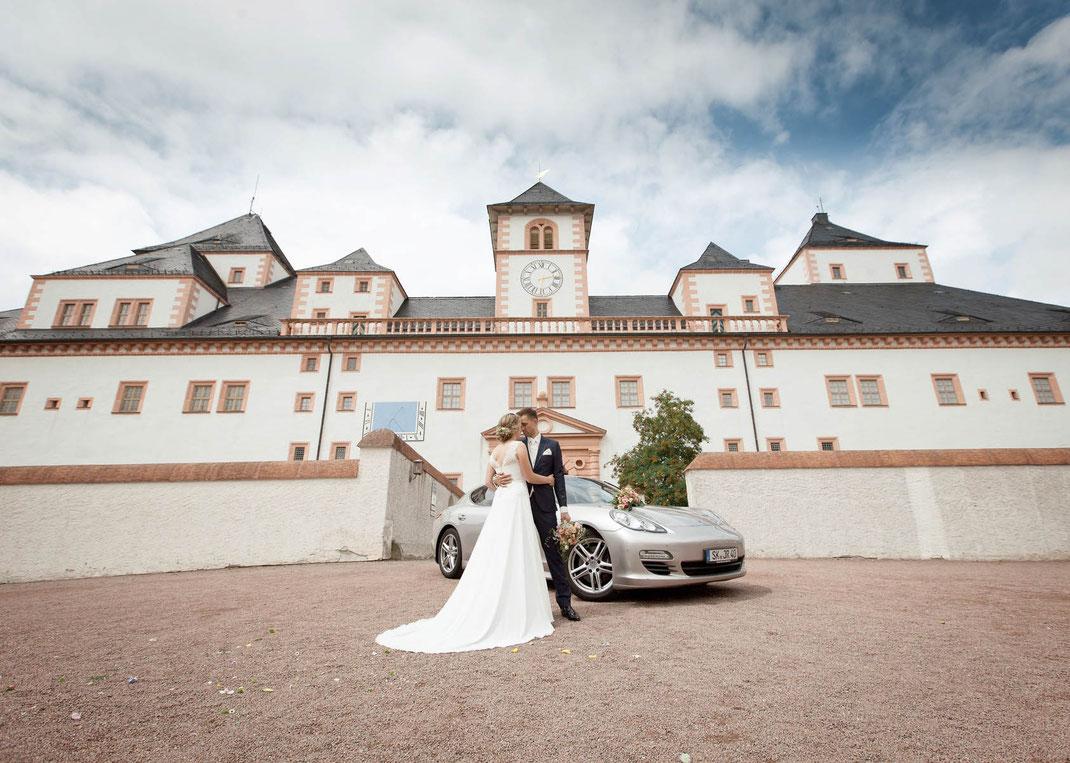 augustusburg, schloss, hochzeit, heiraten, trauung, standesamt, fotograf, hochzeitsfotos, hochzeit, schloss augustusburg hochzeit
