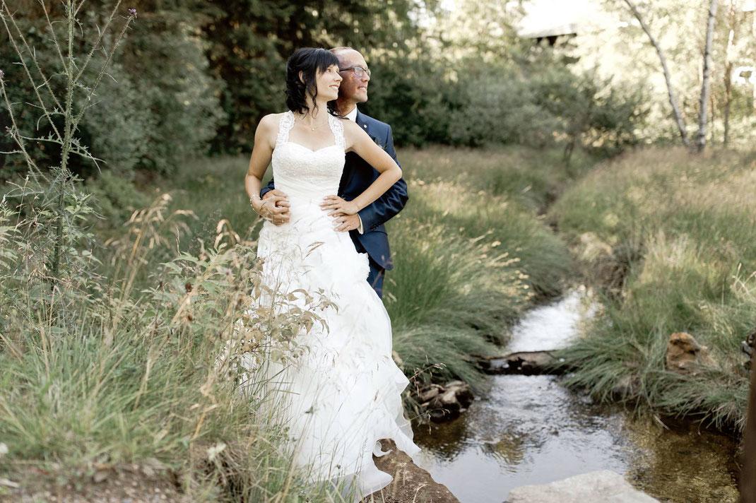 Hochzeit Erzgebirge, Hochzeitsfotograf Erzgebirge, burg scharfenstein Hochzeit Bilder, burg scharfenstein heiraten Fotos