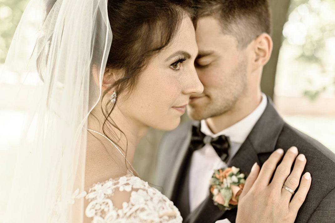 villa gückelsberg Hochzeit, villa gückelsberg heiraten, heiraten, villa, gückelsberg, Hochzeitsfotos, Fotoshootings, Fotos Hochzeit, Hochzeit im freien