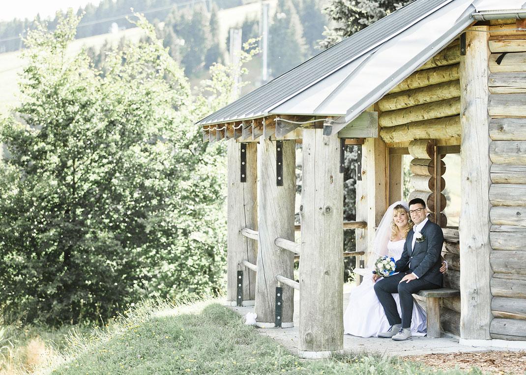 Hochzeit oberwiesenthal Fotograf Fotos Hochzeitsfotos oberwiesenthal