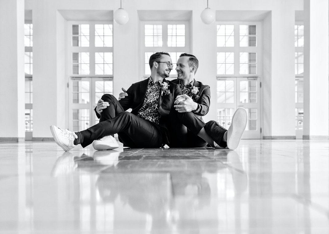 Männerhochzeit, Männerhochzeit sachsen, gay Wedding, schwule hochzeit Chemnitz, fotograf hochzeit Chemnitz, schwule hochzeit fotos