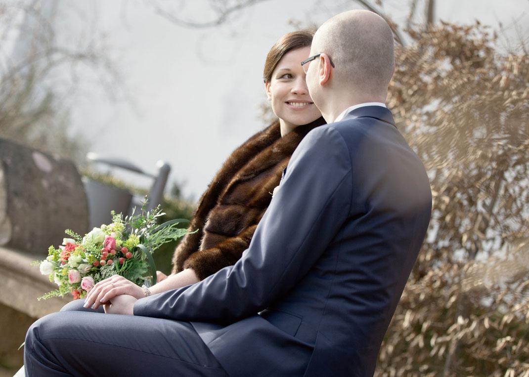 wildeck schloss zschopau heiraten Hochzeit