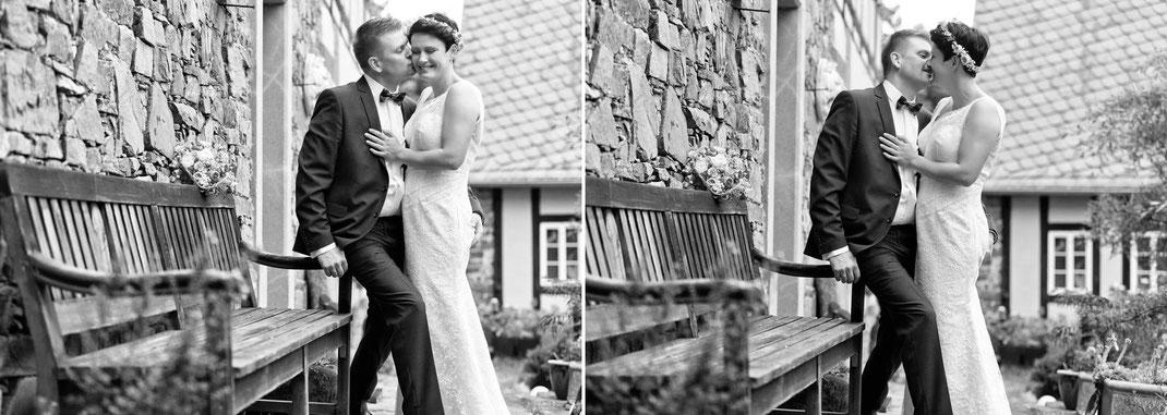 Hochzeitsfotograf Burgstädt, Hochzeitsfotograf Rochlitz, Kulturscheune Beedeln, Kulturscheune Seelitz, Sachsens älteste Scheuen, Detlef Lieffertz, Kunst, Vierseitenhof