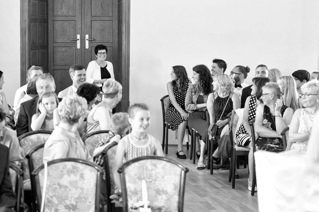 trausaal burg Scharfstein, burg scharfenstein Hochzeit