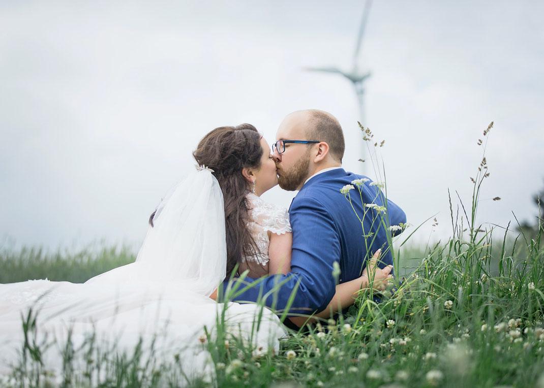 Hochzeitsfotografie erzgebirge
