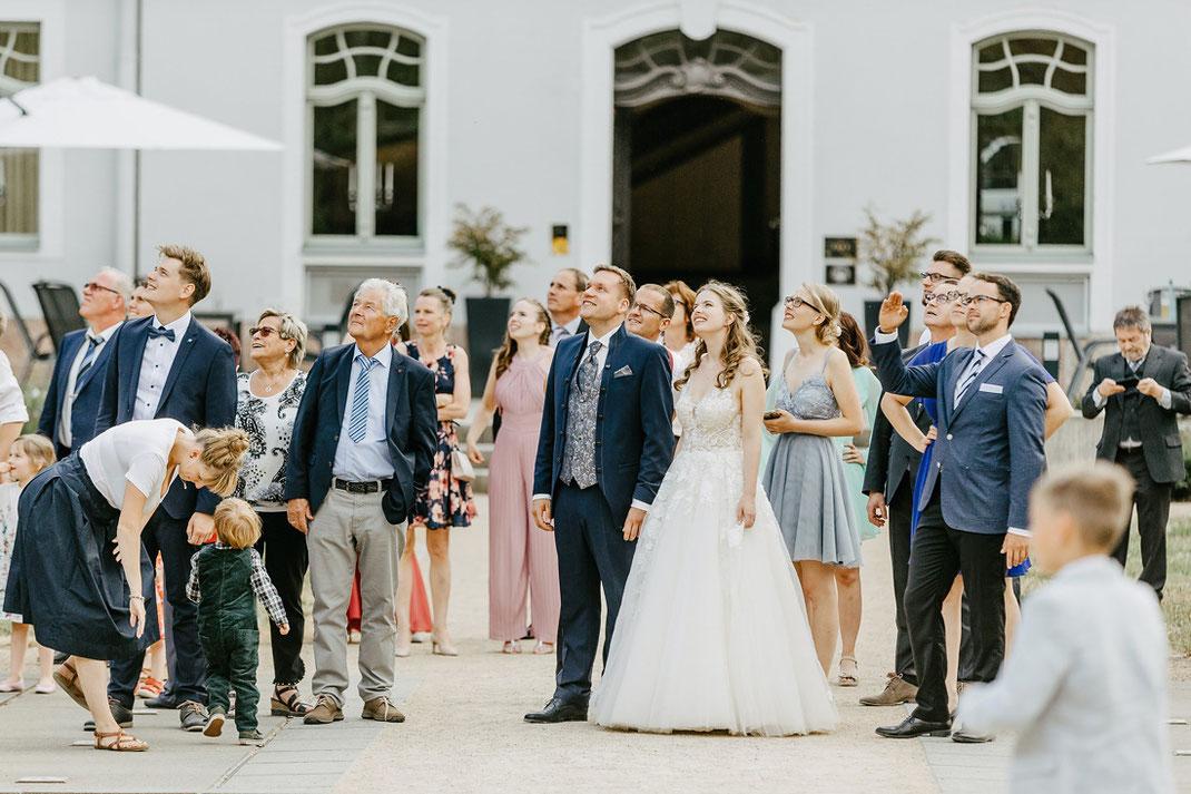 Hochzeitsreportage Chemnitz, Hochzeitsfotograf Chemnitz, Hotel Schloss Rabenstein Chemnitz