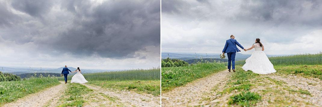 Ben Pfeifer Fotograf, Hochzeitsfotograf erzgebirgskreis