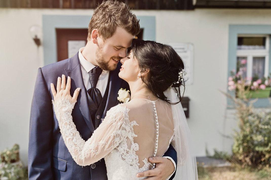 heiraten im erzgebireg, als hochzeitsfotograf im erzgebirge