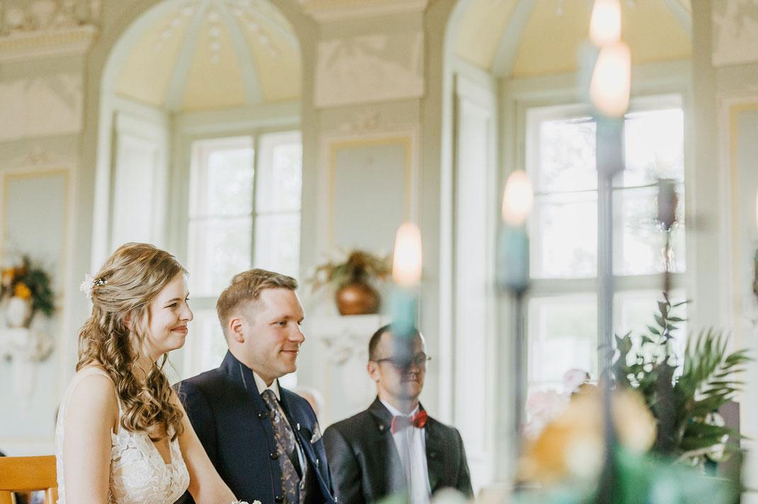 Schloss Waldenburg heiraten, Hochzeit Schloss Waldenburg von Fotograf Ben Pfeifer - Hochzeitsfotograf Chemnitz