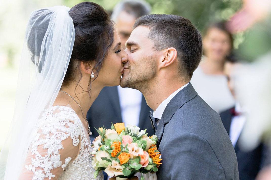heiraten, in, Sachsen, Hochzeit, hochzeitsreportage, Flöha