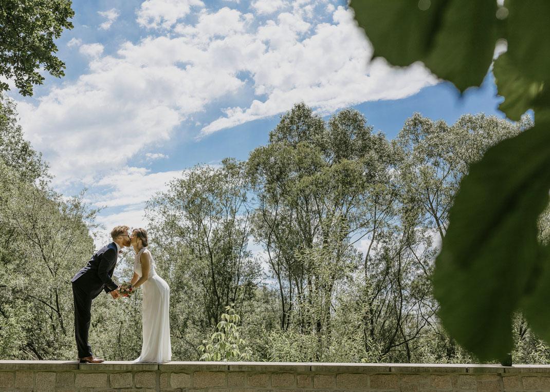 villa gückelsberg park hochzeit fotos