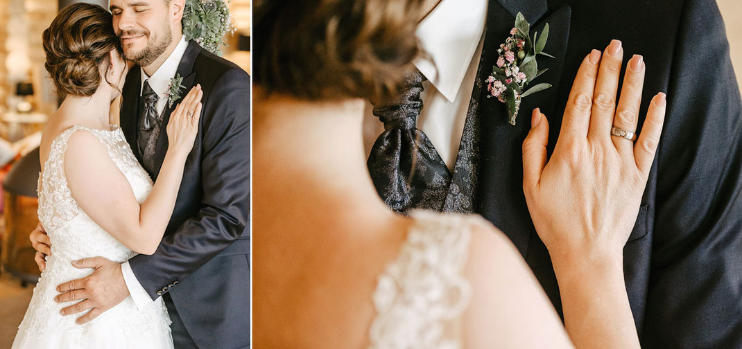 Hochzeitsfotograf Oberwiesenthal
