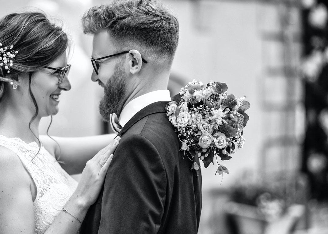 Hochzeit in der villa gückelsberg-hochzeitsfotos in der villa gückelsberg