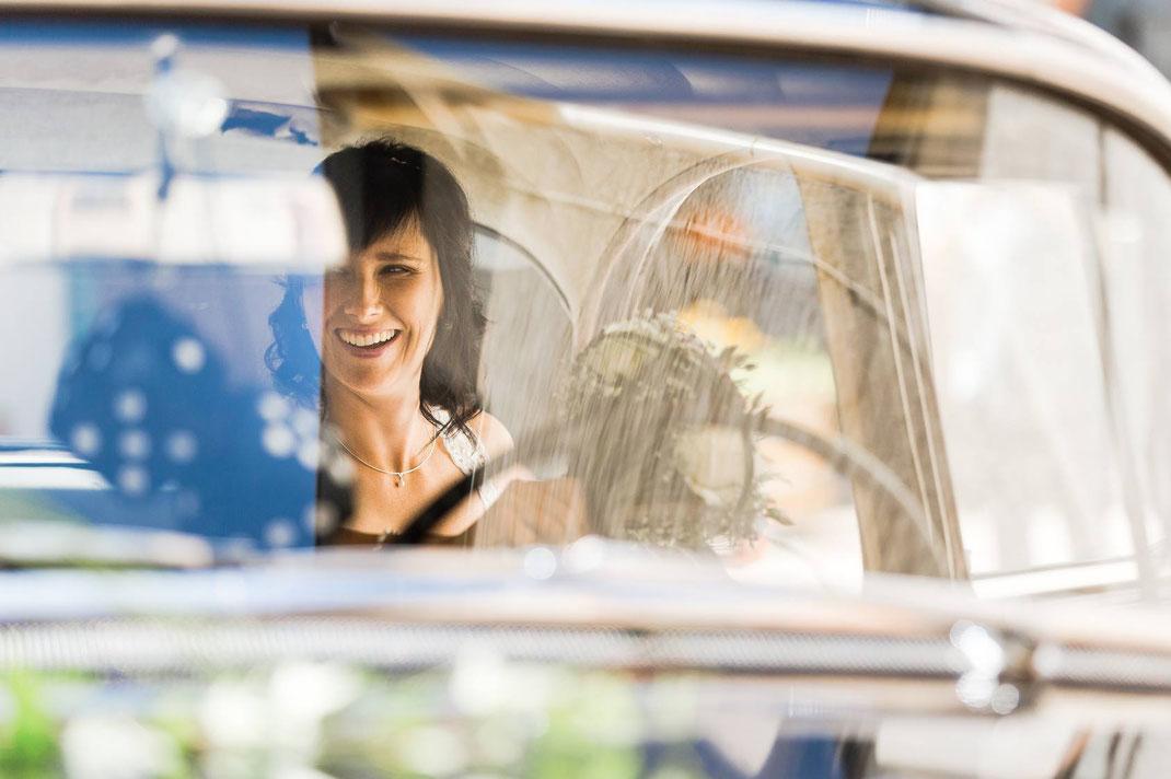 burg scharfenstein heiraten
