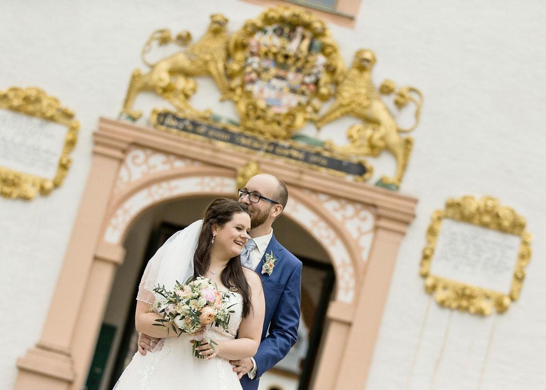 Hochzeitsfotos augustusburg