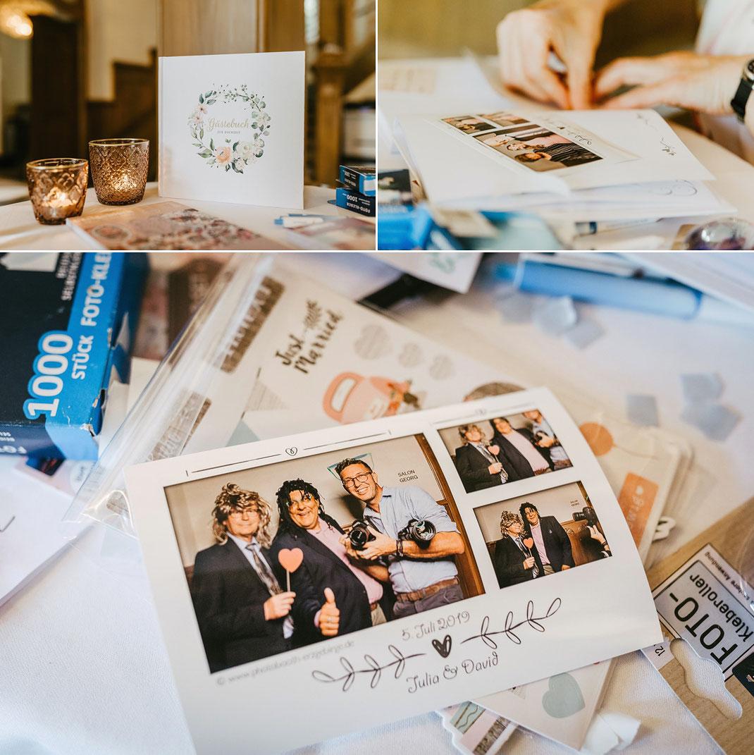 Fotograf Ben Pfeifer Chemnitz, Fotobox Chemnitz mieten, Hochzeitsfotograf Ben Pfeifer, Fotobox Hochzeit