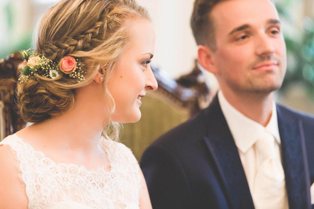 augustusburg heiraten