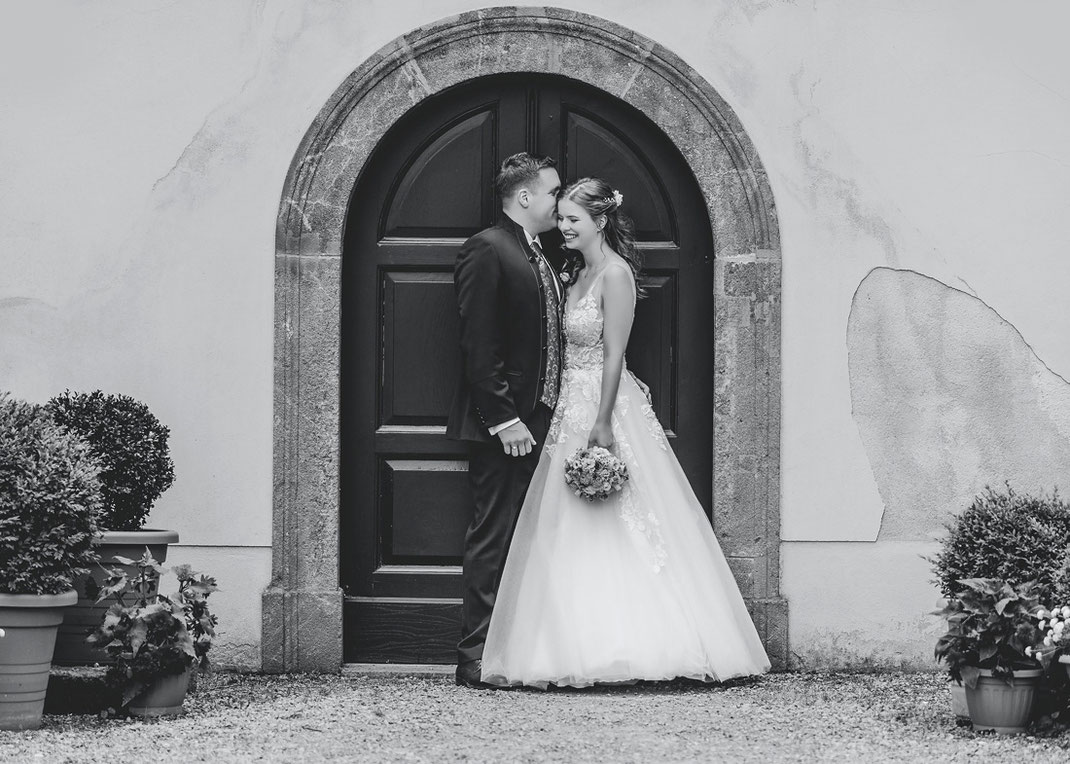Schloss Wolkenburg Hochzeit Heiraten Hochzeitsfotos Bilder Fotos von Hochzeitsfotograf Ben Pfeifer Chemnitz 2