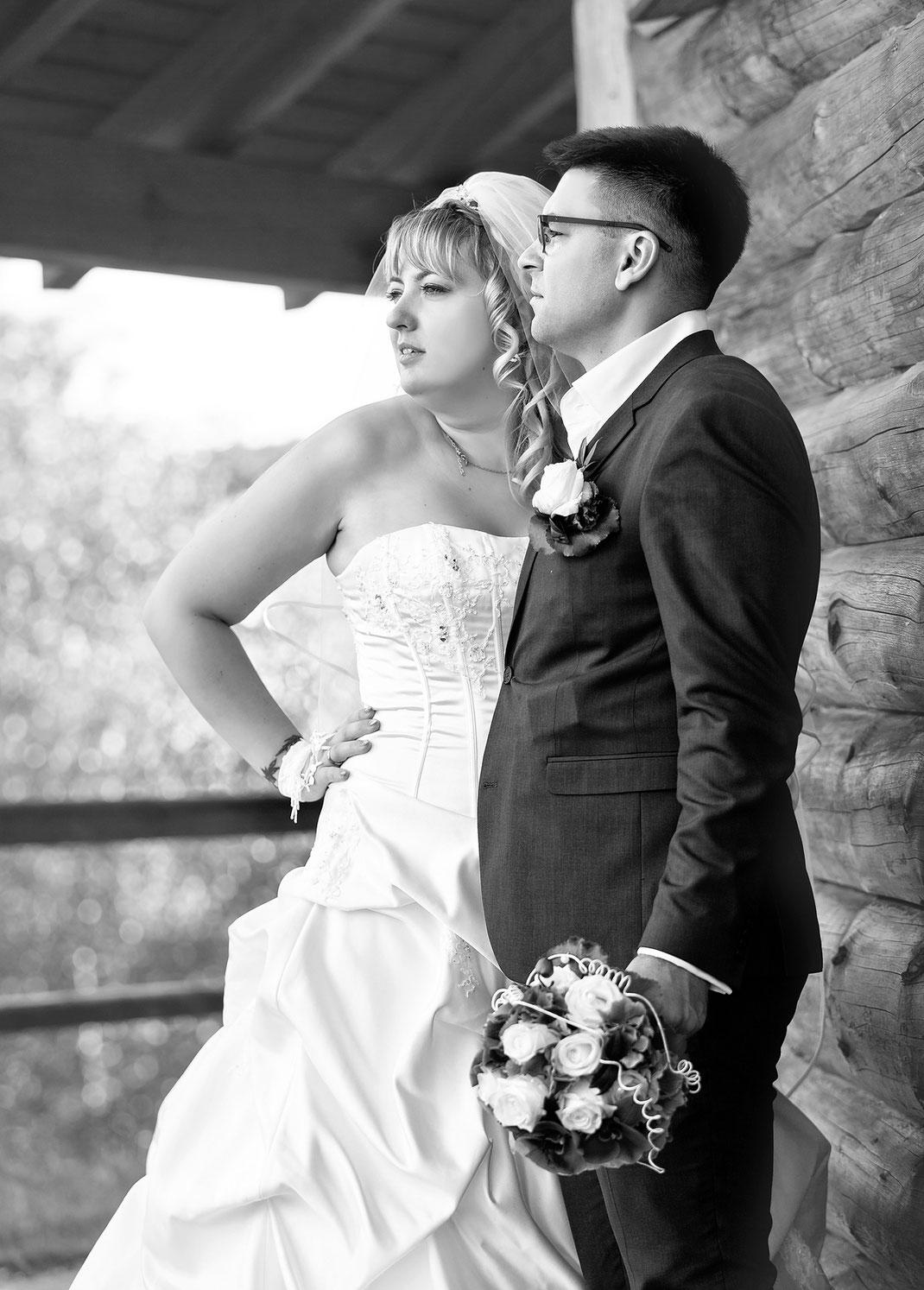 Hochzeit oberwiesenthal Hochzeitsfotograf Fotograf Fichtelberg oberwiesenthal Erzgebirge Sachsen