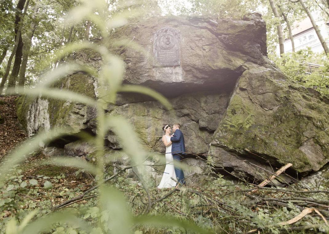 taurasteinturm, Hochzeit, regen, Hochzeitsfotograf, heiraten, hochzeitsfotos im regen