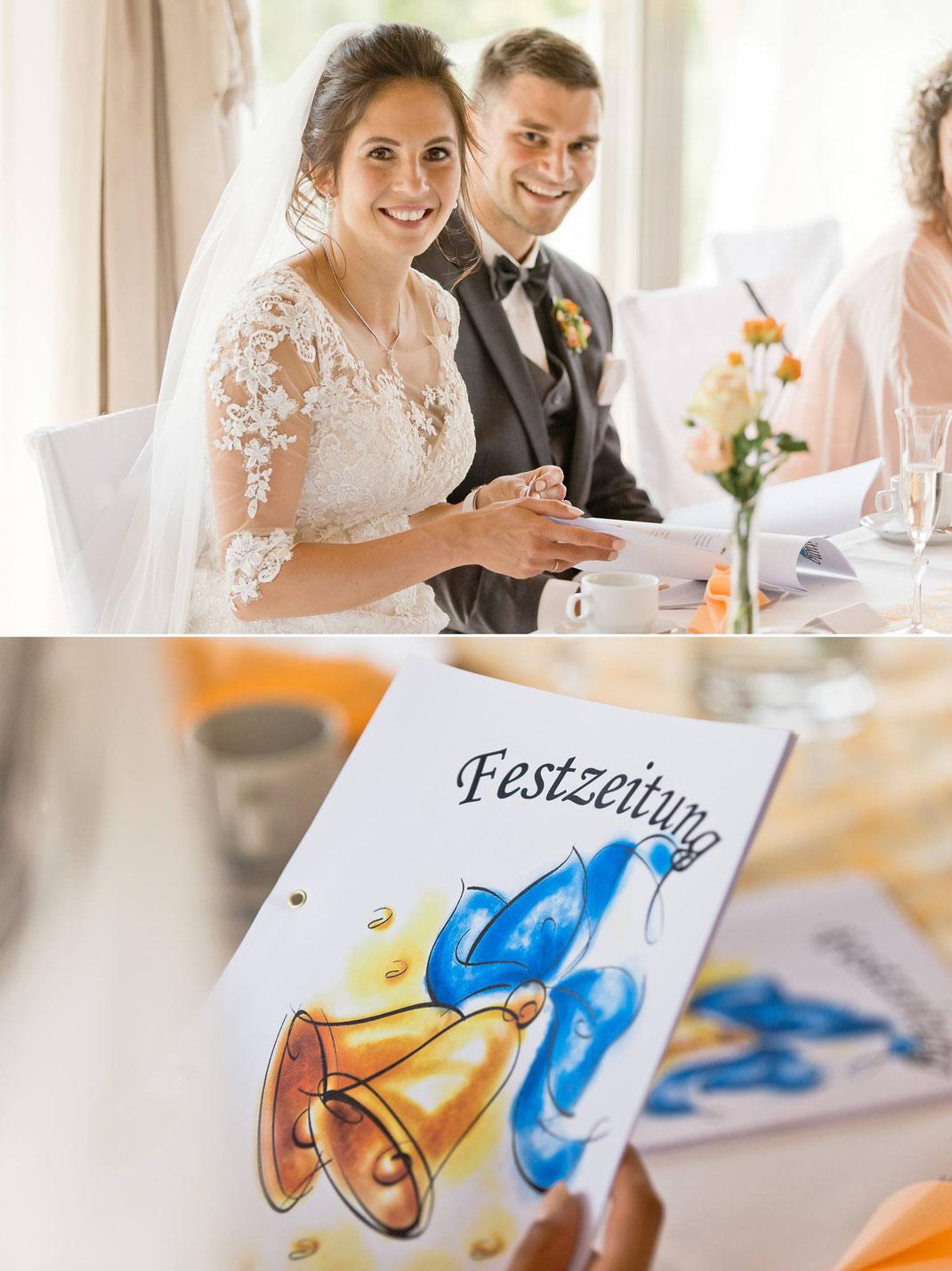 Hochzeitsbräuche, Kreuztanne, Hotel, Waldhotel Kreuztanne Sayda, Waldhotel Kreuztanne Sayda hochzeit, Waldhotel Kreuztanne hochzeit, waldhotel kreuztanne friedebach, kreuztanne sayda hochzeit