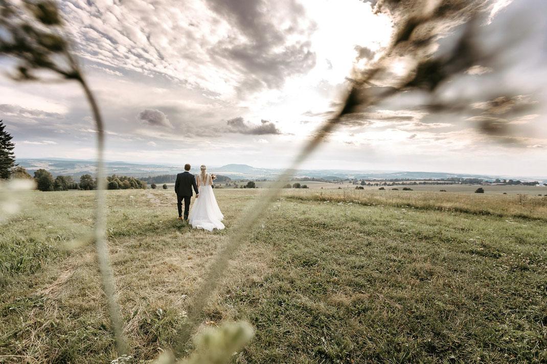 Hochzeitsfotograf Erzgebirge, Ben Pfeifer Fotograf