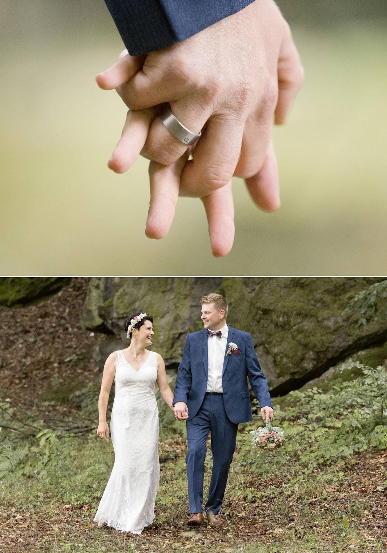 Hochzeit, Hochzeitsfotograf Chemnitz, Fotograf Burgstädt, heiraten, hochzeitsfotos im regen,