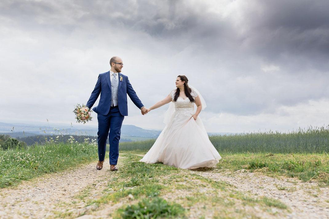 Scheunenwirtin Großrückerswalde Hochzeit, heiraten Erzgebirge, hochzeitslocations erzgebirge