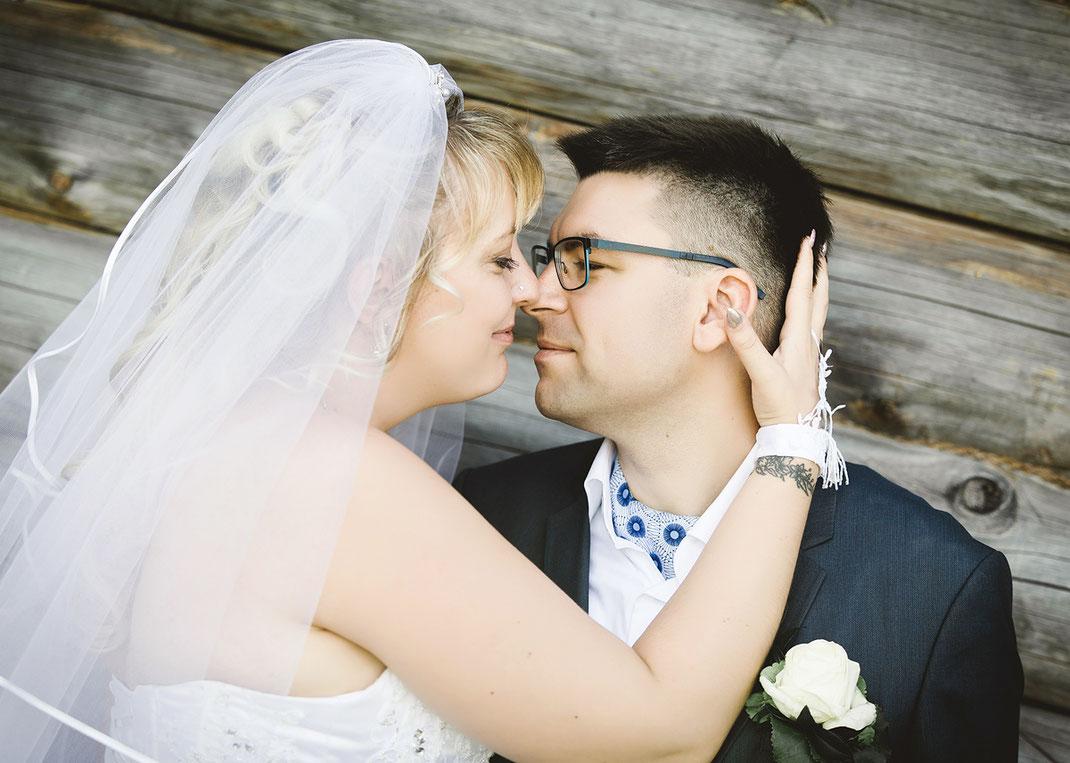 oberwiesenthal Hochzeit