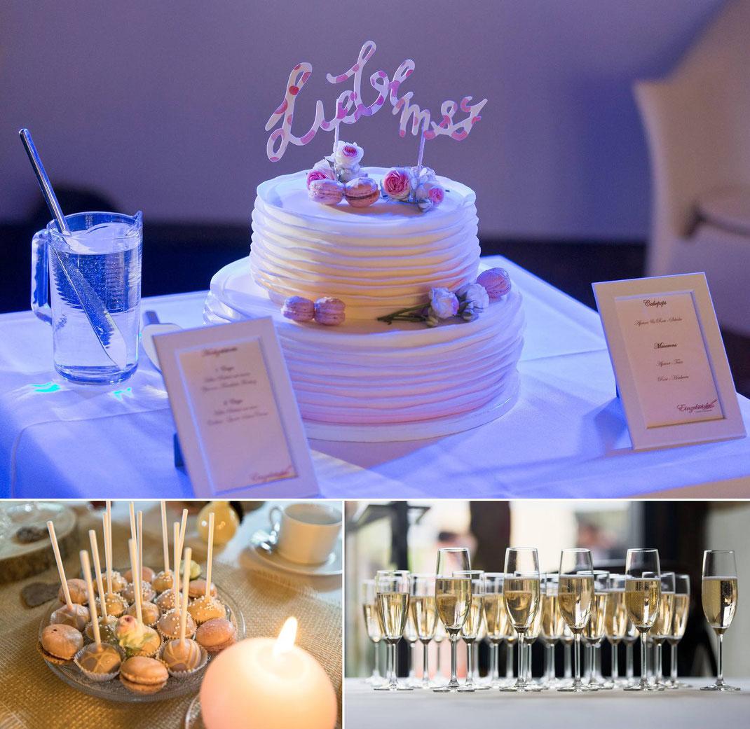 Hochzeitstorte, hochzeitsdeko, Vintage, Hochzeit, Vintagehochzeit, Cake Pops, Scheunenhochzeit