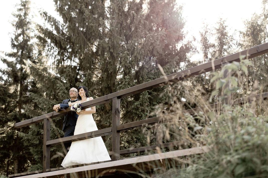 burg scharfenstein Hochzeit, burg scharfenstein Trauung