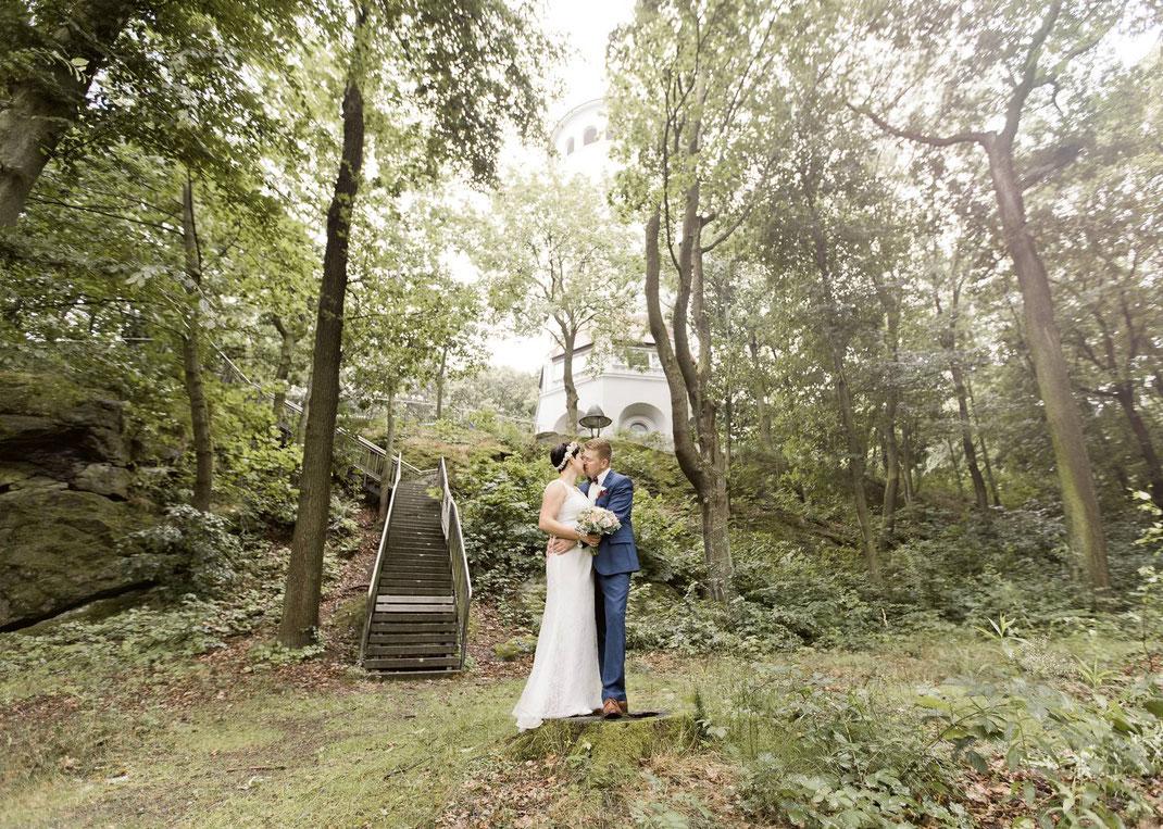 Hochzeit, regen, Hochzeitsfotograf, heiraten, hochzeitsfcotos im regen, taurasteinturm