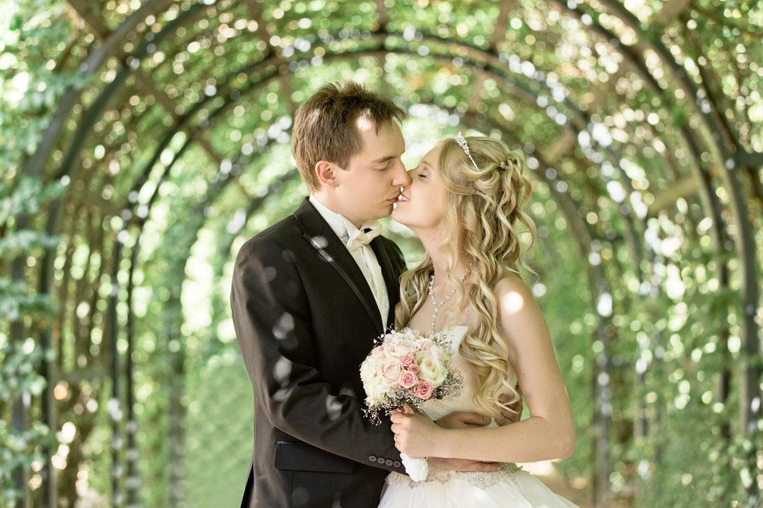 heiraten auf schloss lichtenwalde, schloss lichtenwalde, hochzeitsfotograf chemnitz, restaurant vitzthum hochzeit