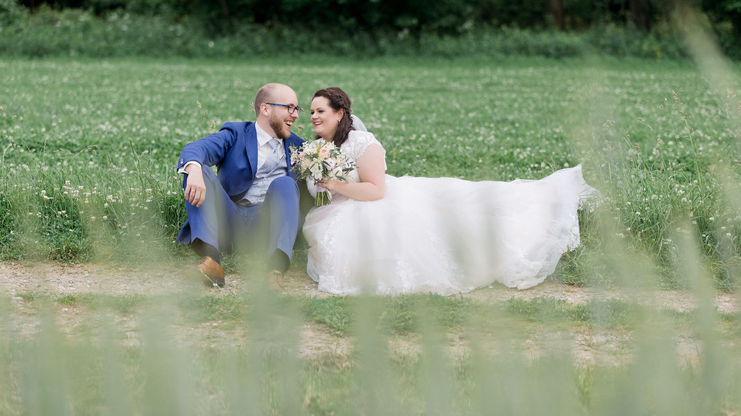 Hochzeitsfotograf erzgebirge
