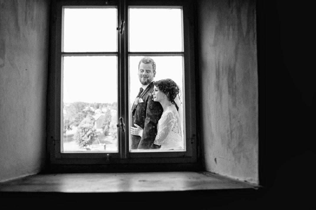 heiraten, hochzeit, hochzeitsfotograf, erzgebirge, sachsen